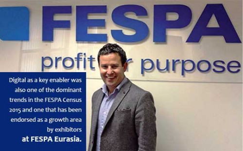 FESPA-Michael-Ryan
