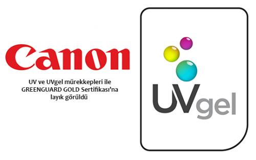 canon_UV_gel