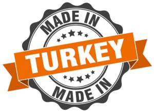 made-in-turkey-ibaresi